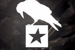 Corvin club logo